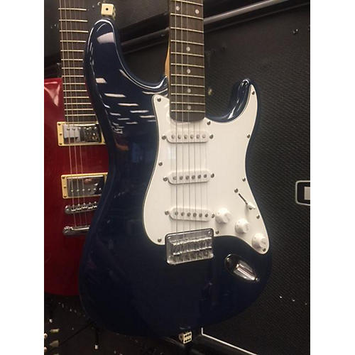 Squier Bullet Stratocaster-thumbnail