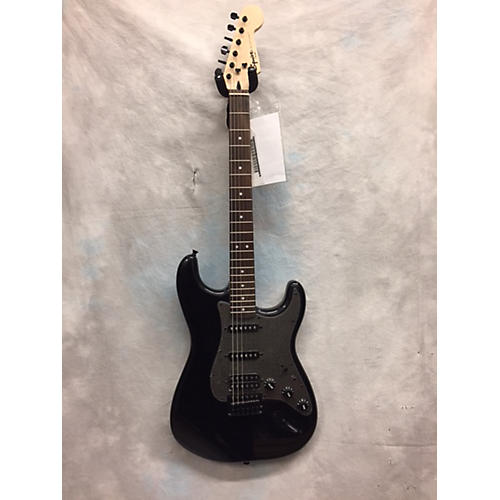 Squier Bullet Trem HSS Solid Body Electric Guitar