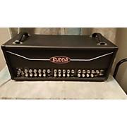 Budda Bully 120W Tube Guitar Amp Head
