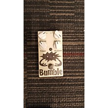 DMB Bumble Effect Pedal