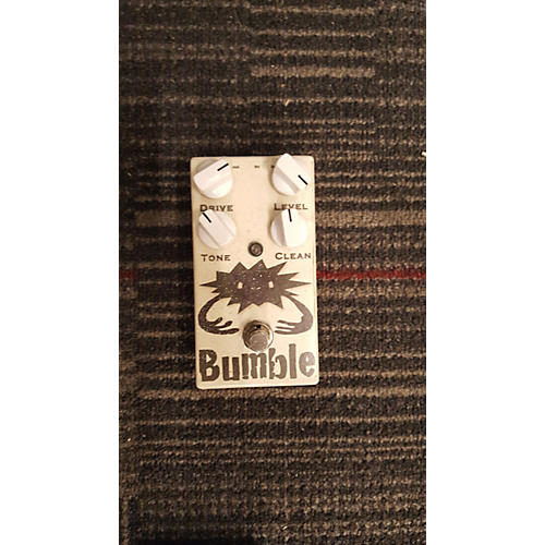 DMB Bumble Effect Pedal-thumbnail