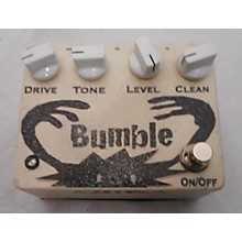 DMB Bumble Effect Pedal