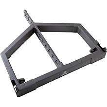 Behringer Bumper Frame Flybar for ELX82/ELX215S