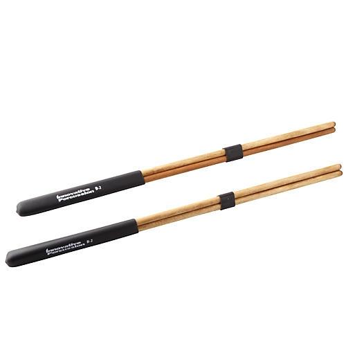 Innovative Percussion Bundle Sticks