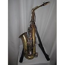 Selmer Bundy II Tenor Horn