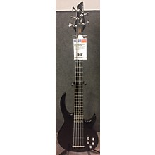 Carvin Bunny Brunel Electric Bass Guitar