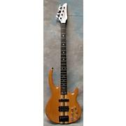 Carvin Bunny Brunel Signature Electric Bass Guitar