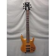 Ken Smith Burner Electric Bass Guitar