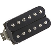 Gibson Burstbucker Type 1 Humbucker PickupDouble Black