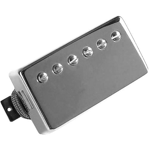 Gibson Burstbucker Type 2 Humbucker PickupDouble-thumbnail