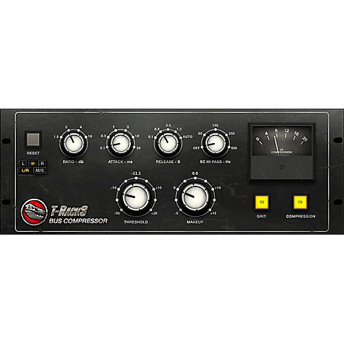IK Multimedia Bus Compressor Software Download-thumbnail