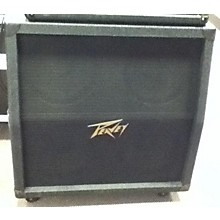 Peavey Butcher 4x12 Guitar Cabinet