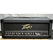 Peavey Butcher Tube Guitar Amp Head