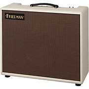 Buxom Betty 40W 1x12 Tube Guitar Combo Amp