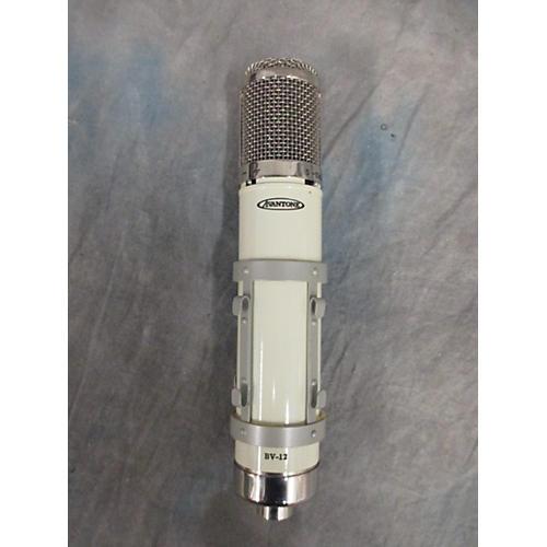 Avantone Bv-12 Tube Microphone-thumbnail