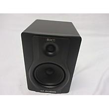 M-Audio Bx 5 Powered Speaker