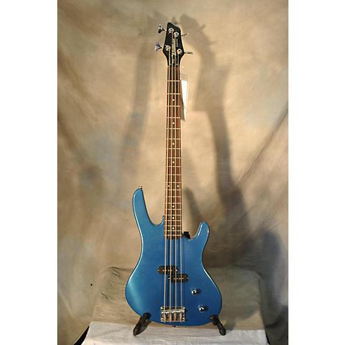 Washburn Bx100 Electric Bass Guitar