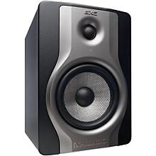 "M-Audio Bx5 Carbon 5"" Powered Studio Monitor (Single)"