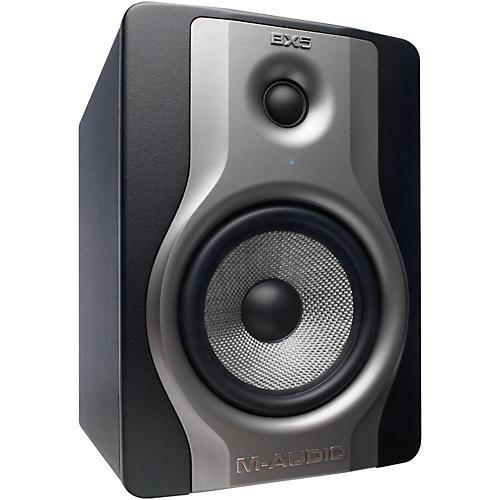 M-Audio Bx5 Carbon 5