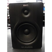 M-Audio Bx5 Carbon Powered Monitor