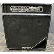 Carvin Bx500 Bass Combo Amp