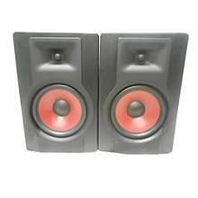 M-Audio Bx8 D3 (Pair) Powered Monitor