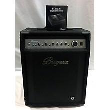 Bugera Bxd15 Bass Combo Amp