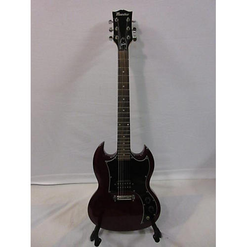 Maestro By Gibson SG Solid Body Electric Guitar