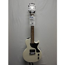 Maestro By Gibson Solid Body Electric Guitar
