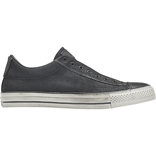 Converse By John Varvatos All Star Vintage Slip Beluga/Black-thumbnail