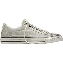 Converse By John Varvatos Chuck Taylor All Star Vintage Slip