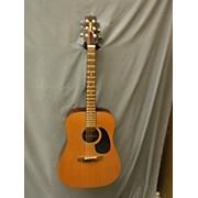 Jasmine By Takamine S32 Acoustic Guitar