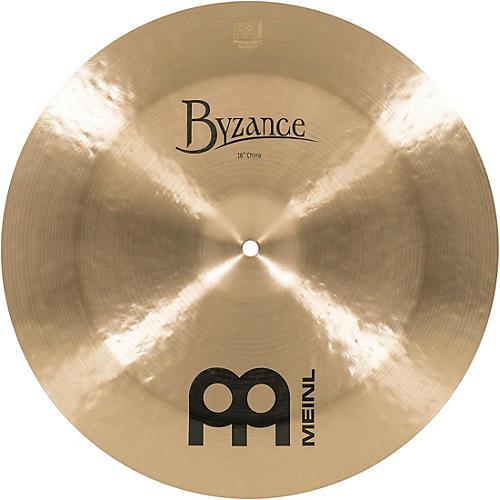 Meinl Byzance China Traditional Cymbal-thumbnail