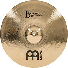Meinl Byzance Heavy Ride Brilliant Cymbal