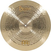 Meinl Byzance Tradition Ride Cymbal