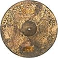 Meinl Byzance Vintage Pure Light Ride Cymbal 20 in. Thumbnail