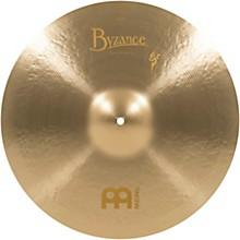 Meinl Byzance Vintage Series Benny Greb Sand Medium Crash Cymbal