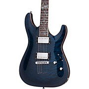 Schecter Guitar Research C-1 Classic Electric Guitar