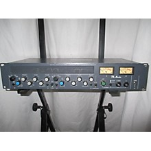 TL Audio C-1 Dual Valve Pre Amp Compressor