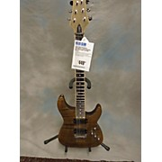 Schecter Guitar Research C-1 Exotic Solid Body Electric Guitar