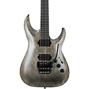 Schecter Guitar Research C-1 FR Apocalypse with Floyd Rose Electric Guitar