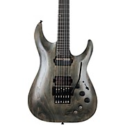 Schecter Guitar Research C-1 FR-S Apocalypse Solid Body Electric Guitar