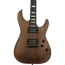 Schecter Guitar Research C-1 Koa Electric Guitar