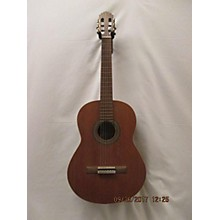 Manuel Rodriguez C 1 M Classical Acoustic Guitar