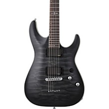 Schecter Guitar Research C-1 Platinum Electric Guitar