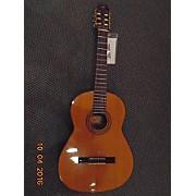 Conn C-100 Classical Acoustic Guitar