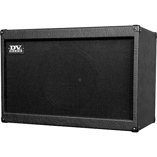 DV Mark C 112 Standard 1x12 Guitar Speaker Cabinet 150W