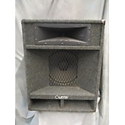 Carvin C-1204 Unpowered Speaker