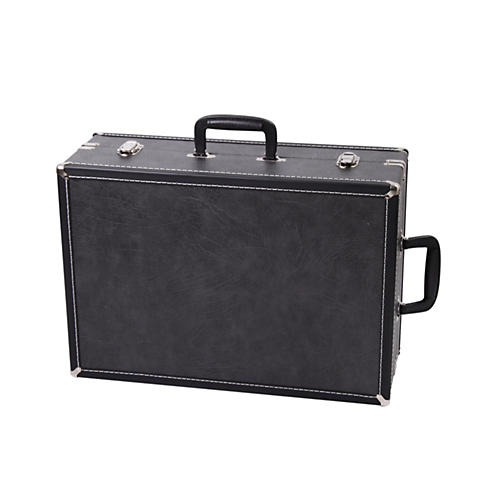 Blessing C-154 Double Wood Flugelhorn Case