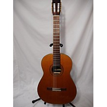 Martin C-1R Classical Acoustic Electric Guitar